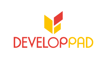 Logo for Developpad.com