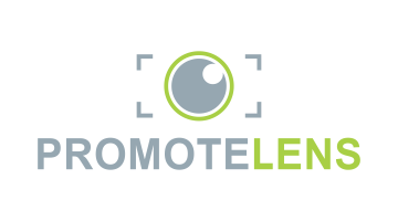 Logo for Promotelens.com