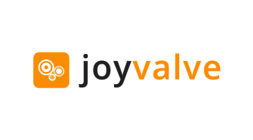 Logo for Joyvalve.com
