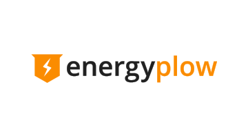 Logo for Energyplow.com
