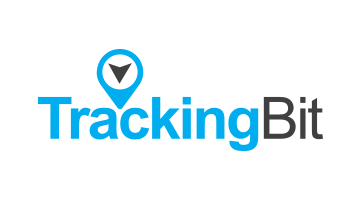 Logo for Trackingbit.com