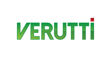 Logo for Verutti.com