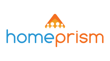 Logo for Homeprism.com