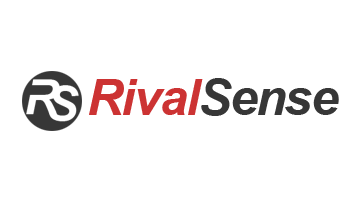 Logo for Rivalsense.com