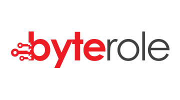 Logo for Byterole.com