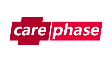Logo for Carephase.com