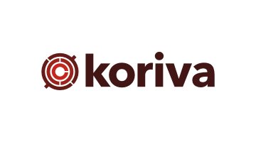 Logo for Koriva.com