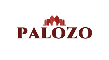Logo for Palozo.com