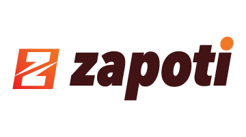 Logo for Zapoti.com
