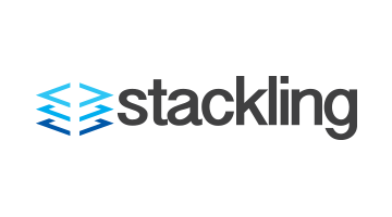 Logo for Stackling.com