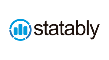 Logo for Statably.com
