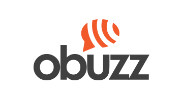 Logo for Obuzz.com