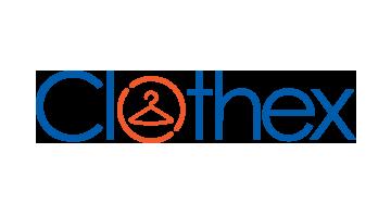 clothex.com