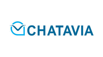 Logo for Chatavia.com