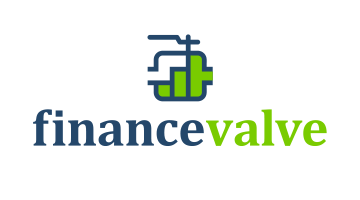Logo for Financevalve.com