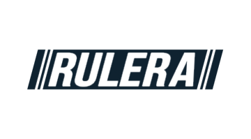 Logo for Rulera.com