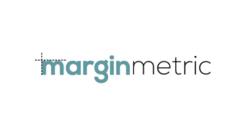 Logo for Marginmetric.com