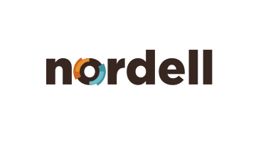 Logo for Nordell.com