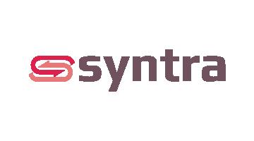 syntra.com