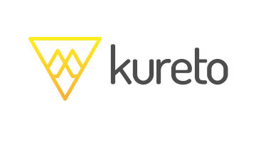 Logo for Kureto.com