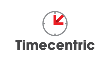Logo for Timecentric.com