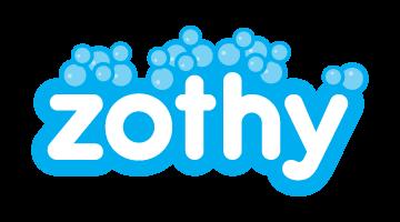 zothy