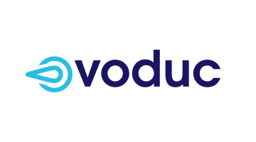 Logo for Voduc.com