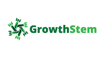 Logo for Growthstem.com