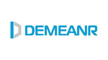 demeanr.com