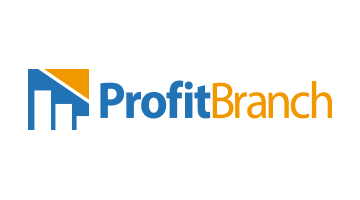 Logo for Profitbranch.com