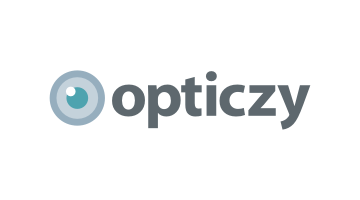 Logo for Opticzy.com