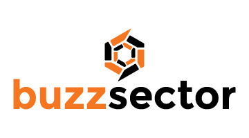 Logo for Buzzsector.com