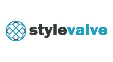 Logo for Stylevalve.com