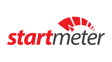 Logo for Startmeter.com
