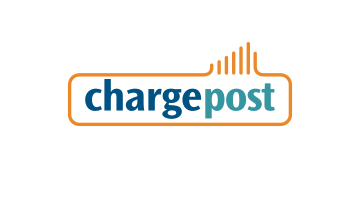 Logo for Chargepost.com