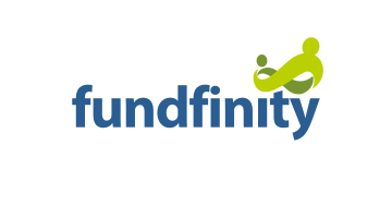 Logo for Fundfinity.com