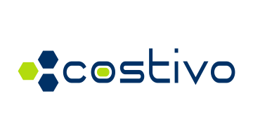 Logo for Costivo.com