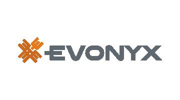 evonyx.com