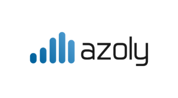 Logo for Azoly.com
