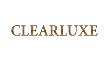 Logo for Clearluxe.com