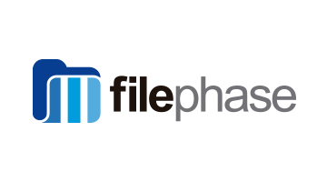 Logo for Filephase.com