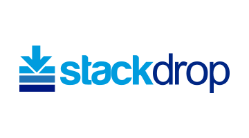 Logo for Stackdrop.com