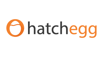 Logo for Hatchegg.com
