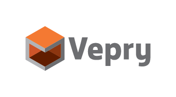 Logo for Vepry.com