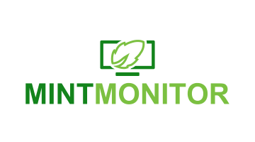 Logo for Mintmonitor.com