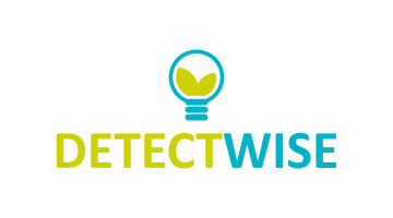 Logo for Detectwise.com