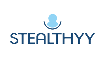 Logo for Stealthyy.com