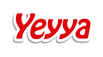 Logo for Yeyya.com