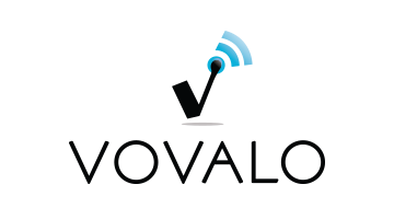 Logo for Vovalo.com