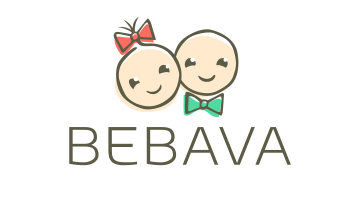 Logo for Bebava.com